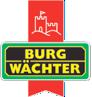 Burgwaechter Logo_Neu