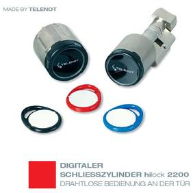 csm_digitaler_schliesszylinder_hilock2200_94996b07be