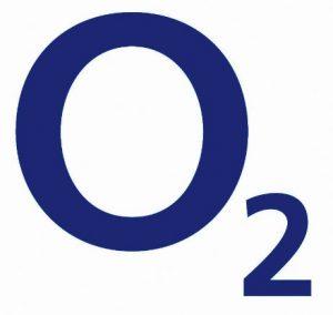 O2 Shop Marl