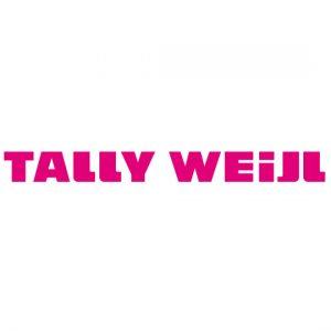 Tally Weijl, Essen, Dortmund, Berlin, Köln, Darmstadt, Offenbach, Gelsenkirchen