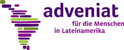 Adveniat Essen