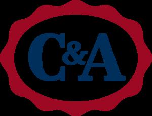 C&A Recklinghausen