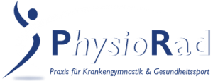 PhysioRad Bochum
