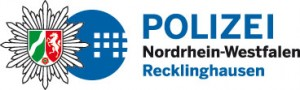 Polizei Kreis-Recklinghausen