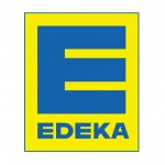 Edeka Herten, Recklinghausen, Dortmund