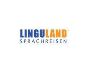 Linguland Srachreisen Bochum