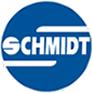 Karl Schmidt Spedition GmbH & Co. KG Marl