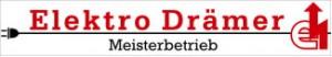 Elektro Drämer Recklinghausen