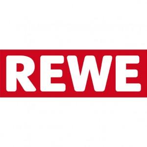 Rewe Recklinghausen, Gelsenkirchen, Essen, Dortmund, Herten,