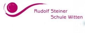 Rudolf Steiner Schule Witten