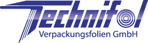 Technifol Verpackungsfolien GmbH Oer-Erkenschwick