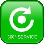 360° Service Philipp-Sicherheitstechnik