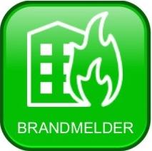 Brandmeldesysteme Philipp-Sicherheitstechnik