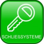 Schließanlagen Philipp-Sicherheitstechnik