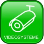 Videoüberwachung Philipp-Sicherheitstechnik