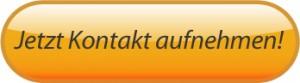 kontakt_button